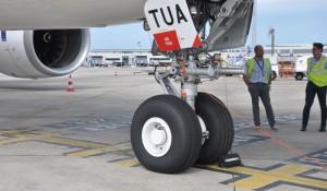 São Paulo poderá reduzir ICMS de aviação de 25% para 12%