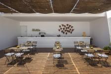 Tivoli anuncia seu primeiro hotel no Alentejo, em Portugal