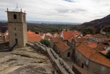 Portugal lança roteiro sustentável feitos em carros elétricos