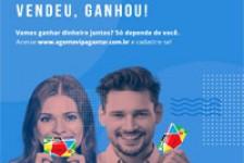 Agaxtur lança programa de fidelidade exclusivo para agentes; veja detalhes