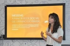 Pesquisa: 94% dos brasileiros buscam informações sobre viagens pelo smartphone