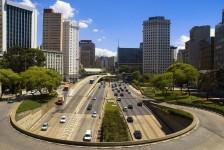 Gastronomia de SP e restaurantes de Brasília lideram na preferência de estrangeiros