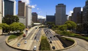 São Paulo recebe 15,4 milhões de visitantes e 311 congressos em 2017