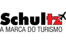 Santos é a próxima cidade a receber o Workschultz 2018