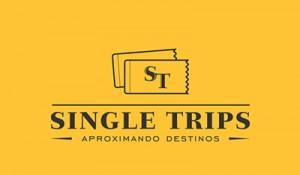 Single Trips organiza roteiros turísticos especiais para solteiros