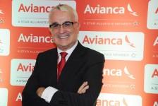 Liderar a taxa de ocupação no Brasil é vital para as operações da Avianca, diz Tarcísio