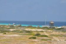 Avianca Airlines lança voos promocionais para Curaçao por US$ 469