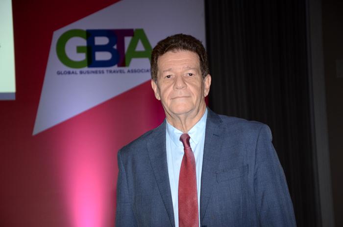 Wellignton Costa, da GBTA (2)