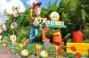 Faça um tour em vídeo pela Toy Story Land, nova área do Disney's Hollywood Studios