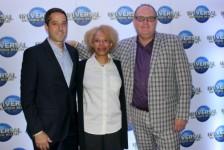 Universal Orlando prepara plataforma de relacionamento com o trade