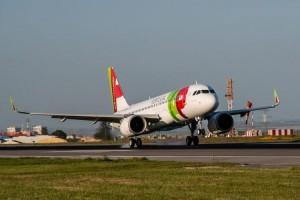 Em busca de reestruturação, Portugal quer Lufthansa entre os acionistas da TAP