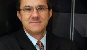 Grupo Rio Quente anuncia novo Diretor Financeiro