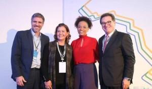 Seminário Investe Turismo debate soluções para atrair turismo internacional