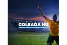 Hotel Urbano dará R$ 50 de desconto a cada gol do Brasil na Copa do Mundo