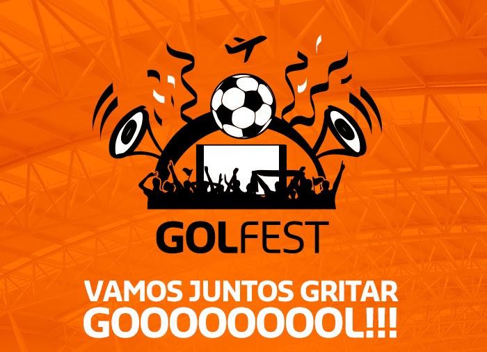 4588447bd8 Gol terá festa e bilhetes a R  6 no próximo jogo da Seleção Brasileira