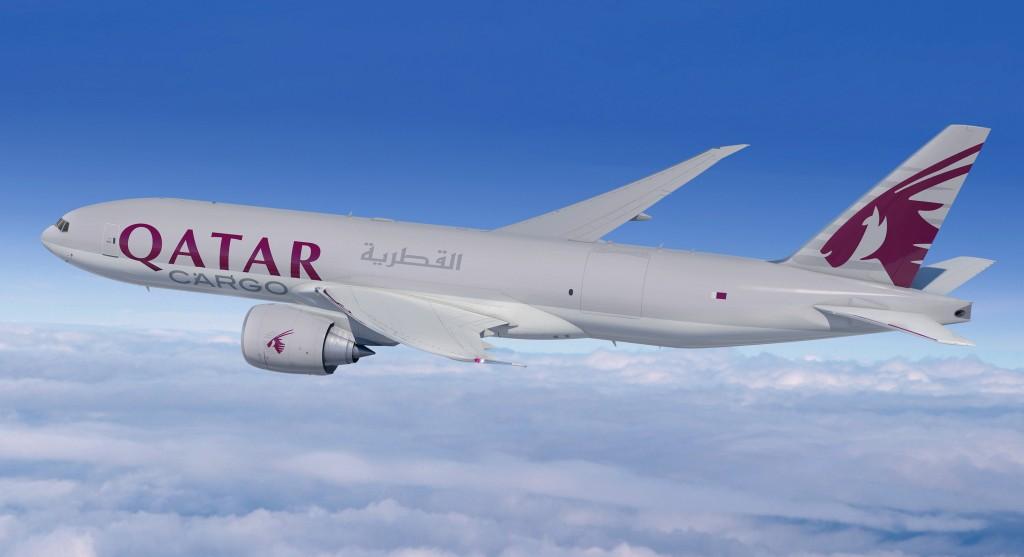 010615-Boeing_777F_in_Qatar_Airways__livery