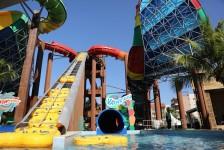 Beach Park inaugura Vainkará, sua nova atração radical
