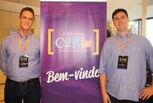 C2Rio reúne 115 guias turísticos e parceiros em workshop inédito no RJ