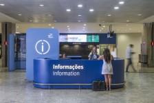 Belotur inicia pesquisa para identificar perfil do turista de Belo Horizonte