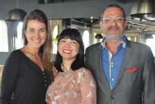 Sudeste asiático ganha destaque no mercado brasileiro
