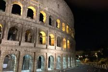Roma: uma viagem pela história da humanidade