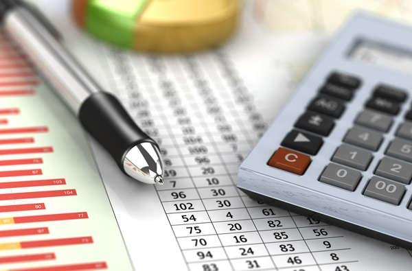 Contas - Dívidas - Malha Fina - IR - Divulgação