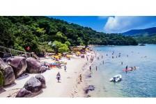 Costa Verde & Mar confirma participação no Meeting Brasil