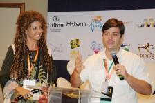 C2Rio Workshop: a importância da reputação digital para o turismo receptivo