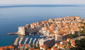 Croácia cresce em buscas por viagens; veja 5 curiosidades do destino