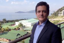 Ex-CVC Corp é novo diretor Geral do Infinity Blue