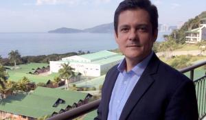 Eduy Azevedo deixa direção do Infinity Blue após dois meses e cita divergências