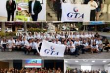 GTA ultrapassa meta de capacitação com 5 mil agentes treinados no 1º semestre
