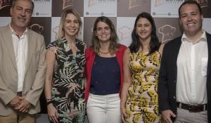 'Hotel & Food Nordeste' é confirmado em novembro