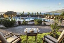 Hotel Hangaroa tem descontos de acordo com idade do hóspede; entenda