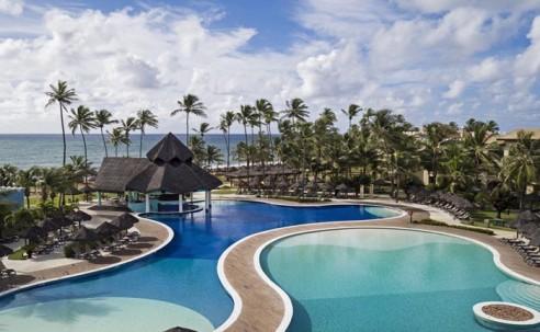 Resorts apostam em produtos e serviços Premium para ampliar rentabilidade