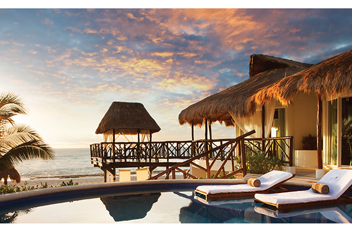 20 propriedades de luxo da rede Karisma Hotels & Resorts entram para o portfólio de representações da Cap Amazon