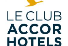 Le Club AccorHotels ganha novos membros