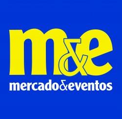 OPINIÃO – Turismo de Santa Catarina em perigo