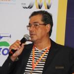 Luiz Nogueira, CEO do LetsGoSea