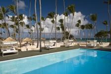 Meliá presenteia clientes do programa de fidelidade e lança promoção para Punta Cana