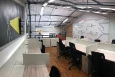 Gol cria startup própria para desenvolvimento de soluções, a GOLlabs
