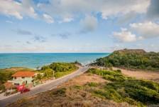Turismo paraibano vive bom momento com voo internacional e festival