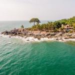 Praias de Riviera Nayarit