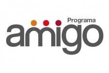 Programa Amigo lança promoção em parceria com a Caixa