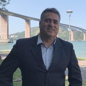 Roberto Siqueira