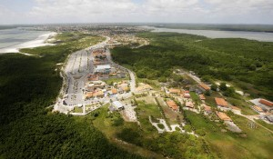 Festival Gastronômico apresenta sabor do polo Amazônia Atlântica