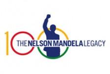 South African Airways comemora centenário de Mandela com aeronave adesivada