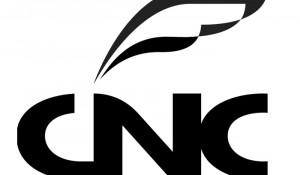 CNC cria grupo de trabalho para analisar reforma tributária