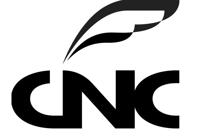 Assessoria de Comunicação da Confederação Nacional do Comércio de Bens, Serviços e Turismo (CNC)