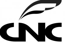 CNC debaterá tendências e estratégias para resultados positivos nos eventos